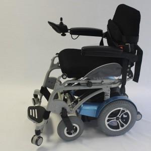 GOC Standing Motorised Wheelchair