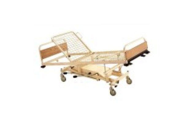 Rental Equipment - Hospital Beds