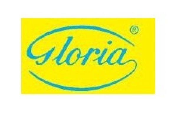 Compression Stockings - Gloria Stockings