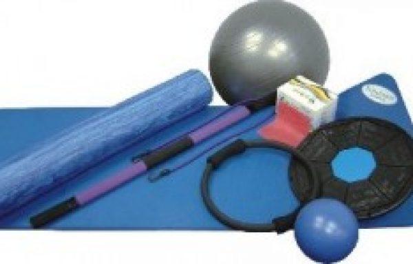 Rehabilitation & Exercise