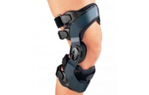Donjoy - Osteoarthritis Bracing