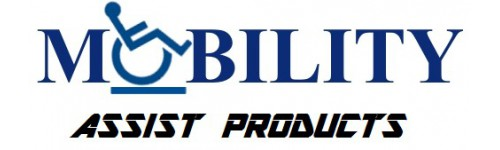 Mobility Assist Products