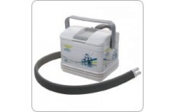 Rental Equipment - Cold Therapy