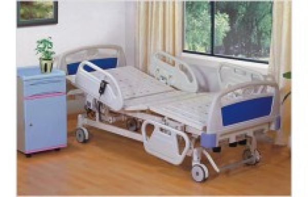 Beds (Home and Hospital)