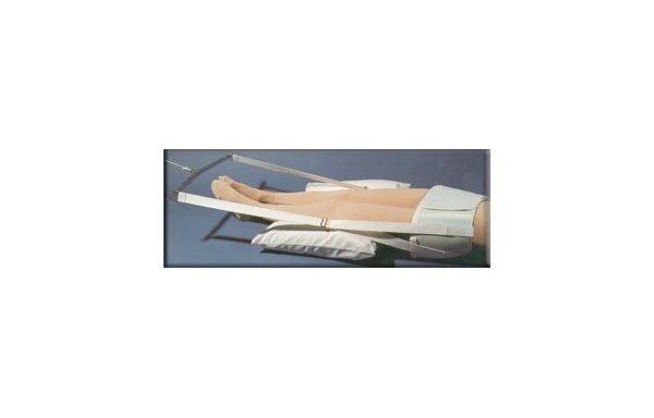 Pelvic Traction Belt