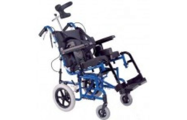 Children's Mobility Products