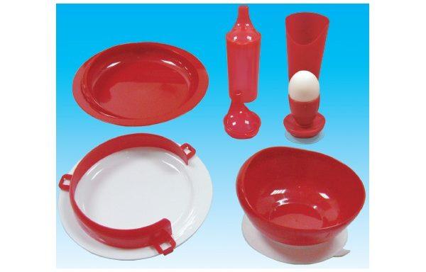 Standard Tableware Kit