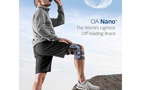 OA Nano™