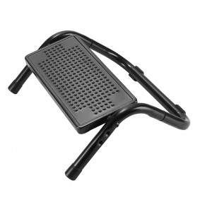 GOC Flexi Foot Rest