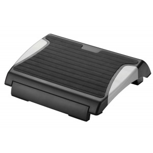 GOC Step Easi Foot Rest