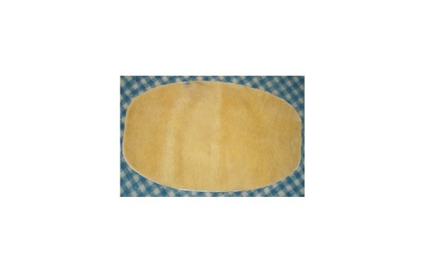 Medical Sheepskin Baby Rugs