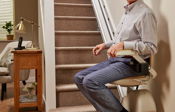 Goldings Ortho Product Categories Acorn Stairlifts