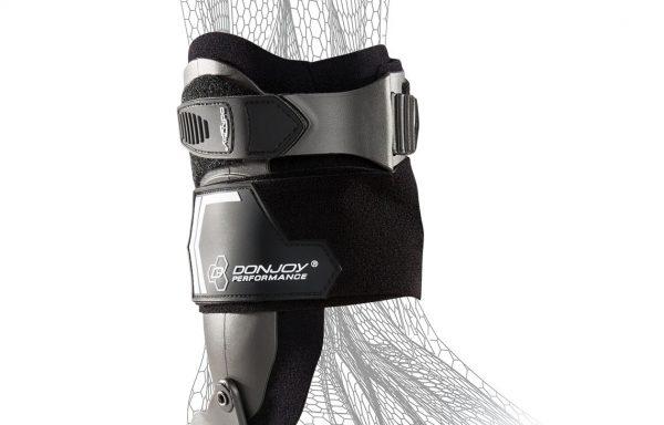 Injury Bracing - Ankle Braces